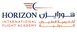 healthy and safety course with our partner horizon flight academy