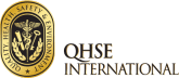 QHSE International Logo