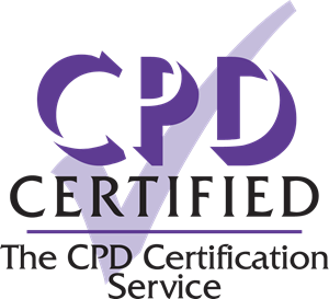 CPD Accredited centre in UAE